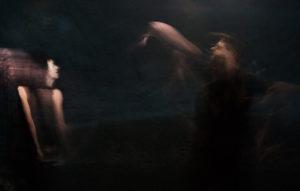 LIGHTHOUSE_Sonia-Rodriguez-Enrico-Paglialunga
